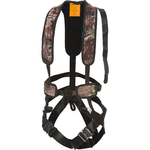 Hunter Safety System X-1 Bowhunter Harness