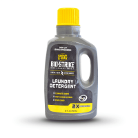 HS Bio Strike Laundry 32 oz