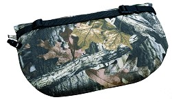 Hunters Specialties Bunsaver Seat Cushion