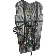 GhostBlind Deluxe Carry Bag for Predator Blind Only