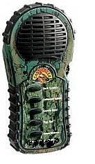Cass Creek Deer Electronic Game Call & Training Device