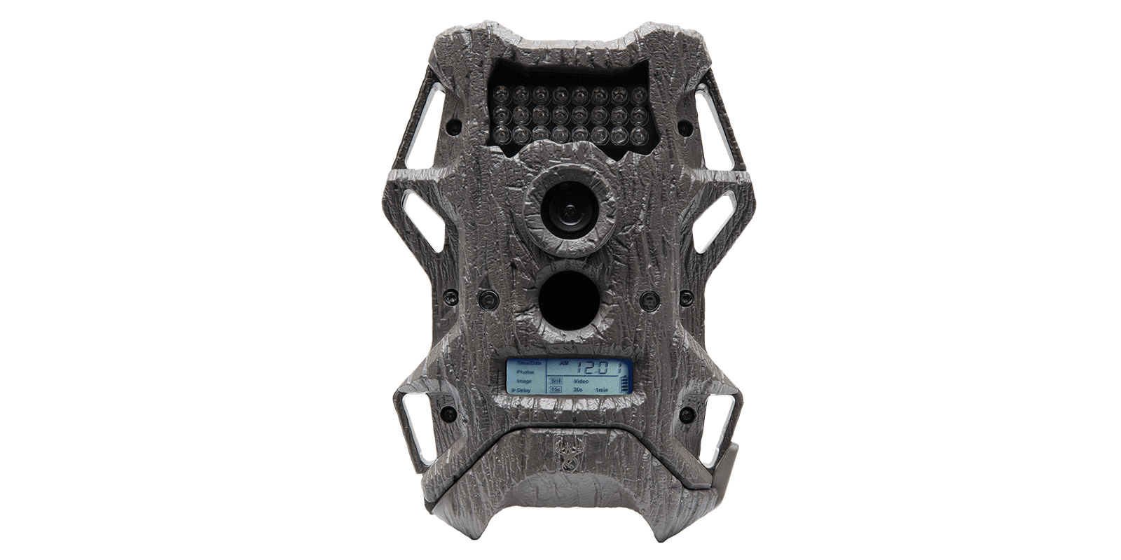 Wildgame Cloak Pro 12 Lights Out Trail Camera