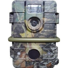 Leaf River Digital Game Camera close out make an offer