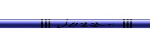 Easton Jazz XX-75 Arrows 1/2 Dz.