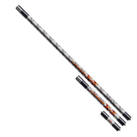 "Easton X7 Aluminum AVRS Stabilizer 30"" or 25"""