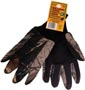 H.S. Adult Lined Jersey Gloves - AP