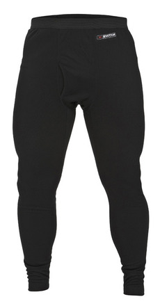 X-Scent Baselayer Pant 2X