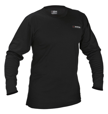 X-Scent Baselayer Top 2X