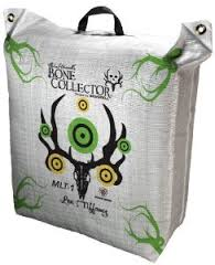 Morrell Bone Collector MLT-1 Replacement Bag