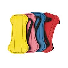 Neet Junior Arm Guard