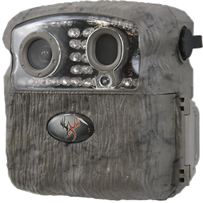 Wildgame Buck Commander Nano 6 Game Camera SALE!