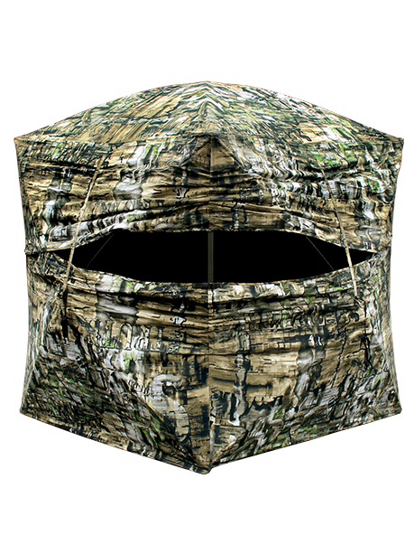Double Bull Deluxe Blind SALE!