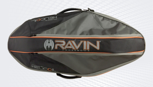 Ravin Crossbow Case Soft R26/29