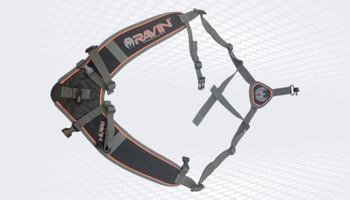 Ravin Crossbow Backpack Sling