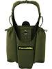 Thermacell Mosquito Repellent Holster w/Clip
