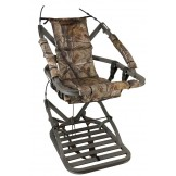 Summit Titan SD Climbing Tree Stand