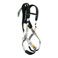 Robinson Outdoors Tree Spider Speed Harness 2X/3X